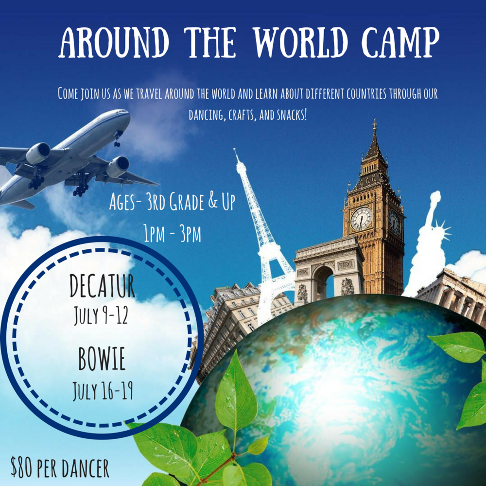Around the World Camp-2.png