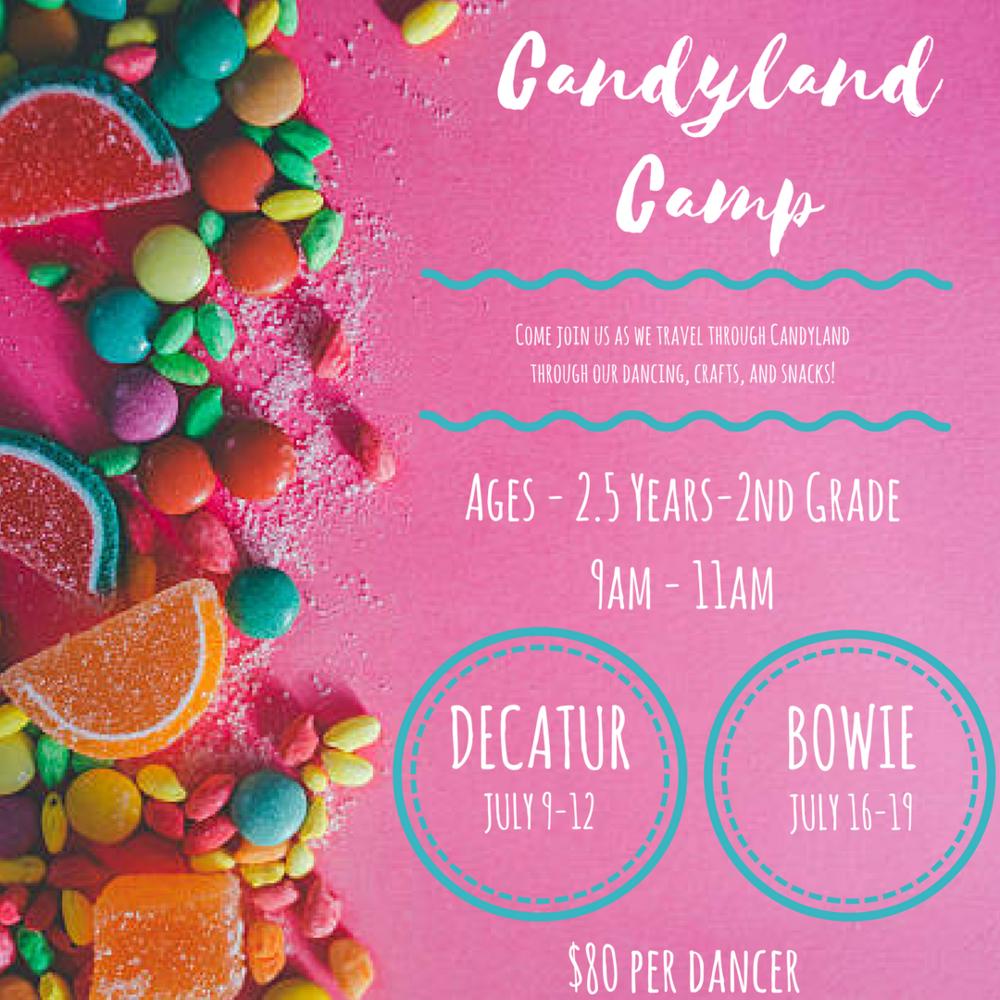 CandylandCamp.png