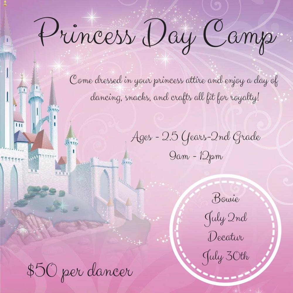 Princess Day Camp.png
