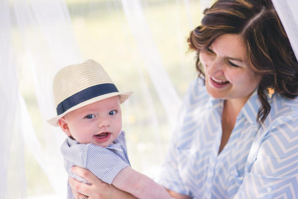 Mommy_and_me_photoshoot_HudsonWI_AWP2