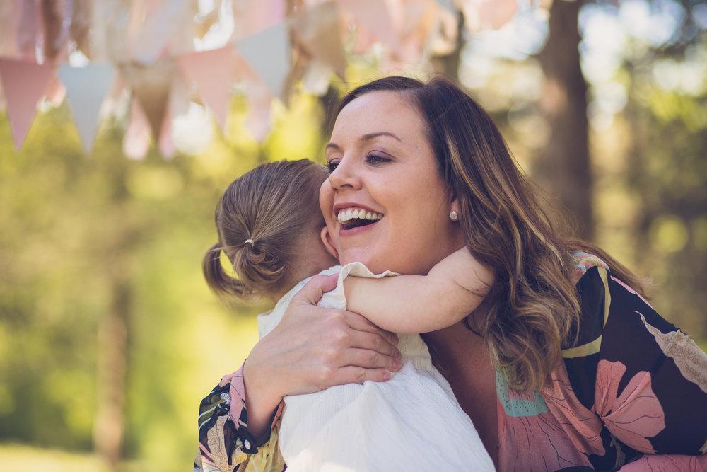 Momm7_and_Me_photoshoot_HudsonWI_BirkmosePark2