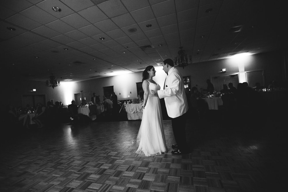 LeeHawes_Wedding_HolyokeMassachusetts-586.jpg