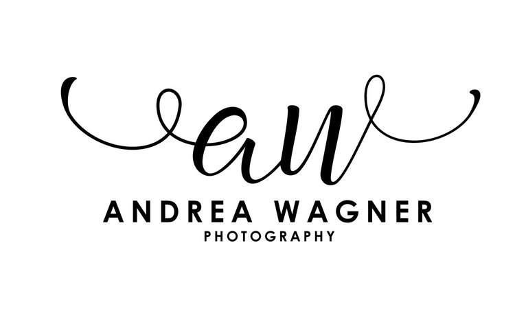 Andrea Wagner Photography