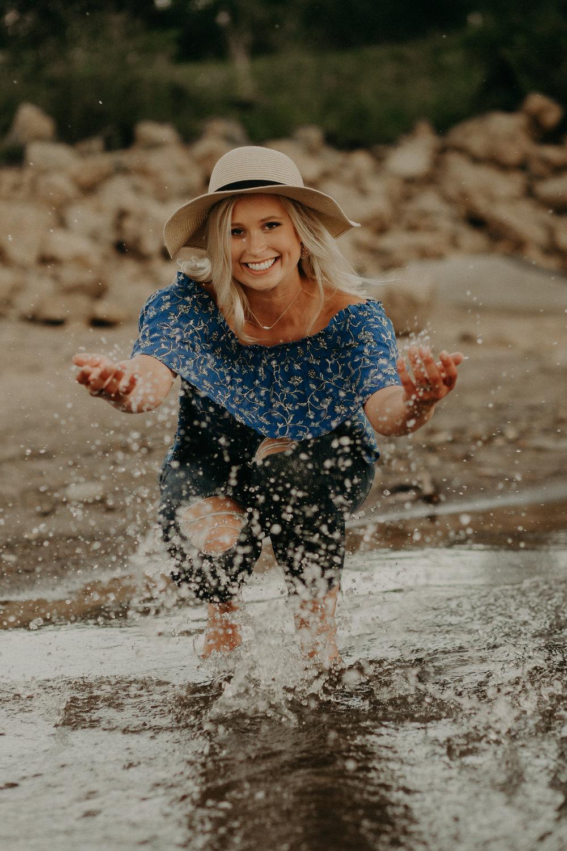 senior-splashing-st-croix-river-hudson-wi
