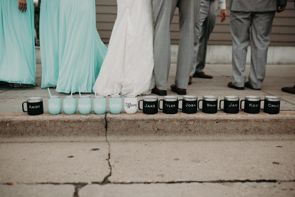 nutz-deep-marshfield-wi-wedding-drinks