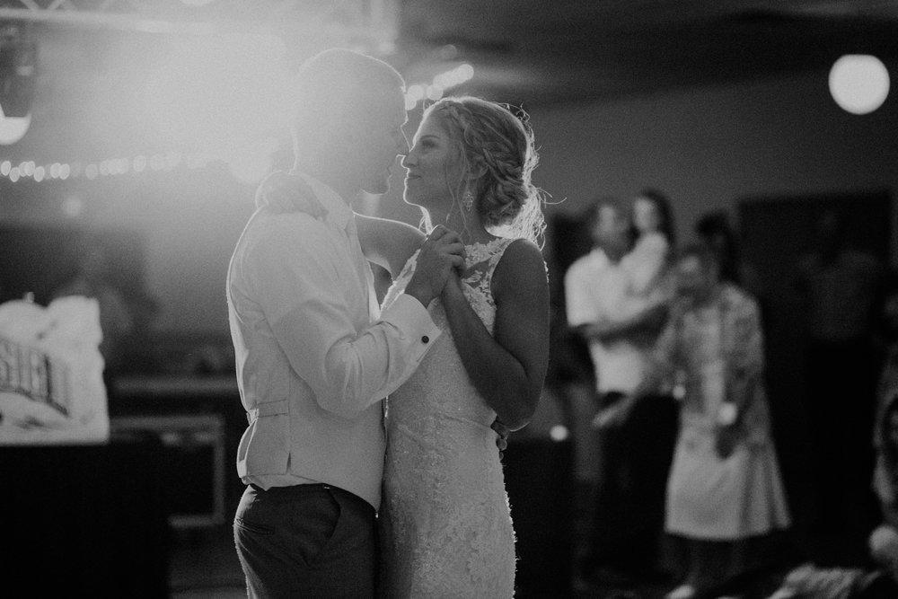 moody-first-dance-photo-wedding-couple-marshfield-wi