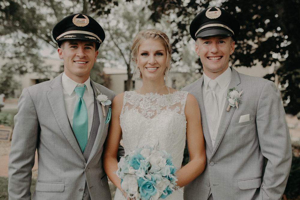 marshfield-wi-pilots-married-lenz-wedding