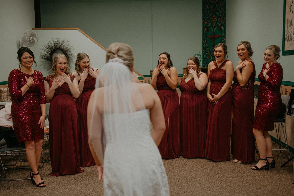 Weisenbeck_Wedding_Oct2018-068.jpg