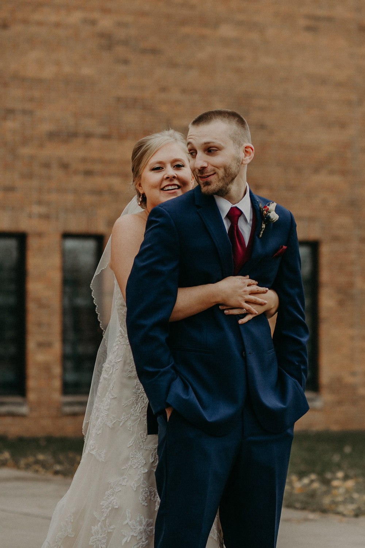 Weisenbeck_Wedding_Oct2018-075.jpg