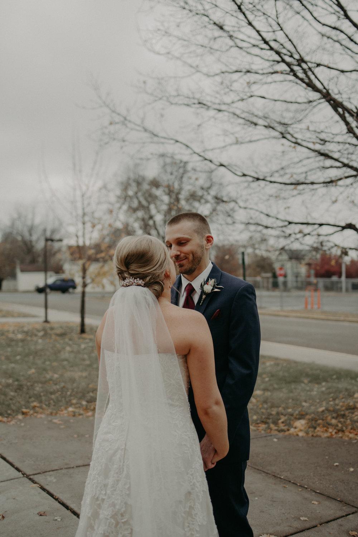 Weisenbeck_Wedding_Oct2018-077.jpg