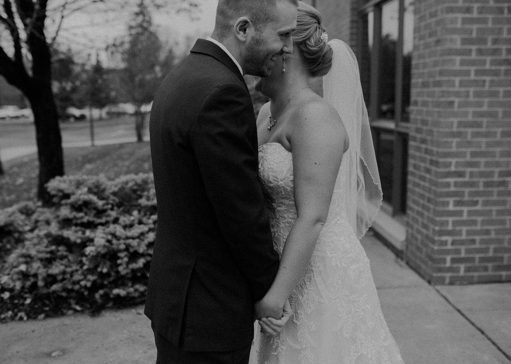 st-bridgets-wedding-river-falls-photographer