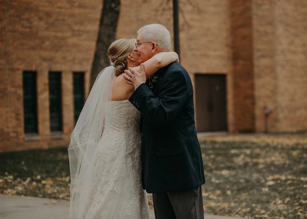 Weisenbeck_Wedding_Oct2018-119.jpg