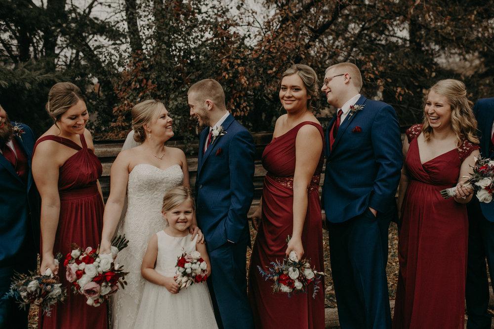 Weisenbeck_Wedding_Oct2018-143.jpg