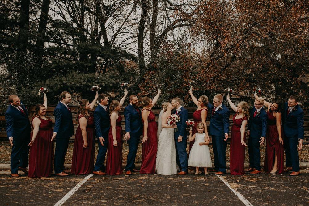 Weisenbeck_Wedding_Oct2018-150.jpg