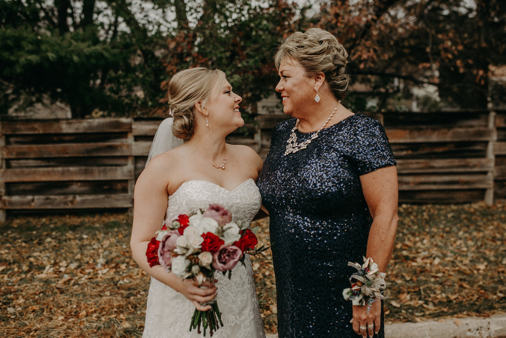 Weisenbeck_Wedding_Oct2018-163.jpg