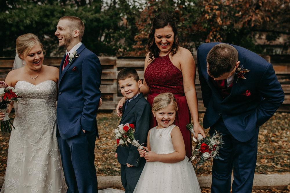 Weisenbeck_Wedding_Oct2018-202.jpg