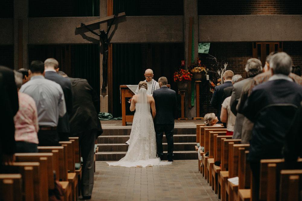 Weisenbeck_Wedding_Oct2018-311.jpg