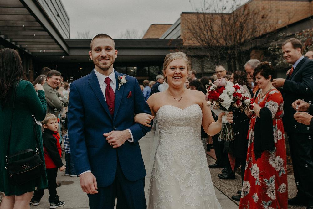 Weisenbeck_Wedding_Oct2018-367.jpg