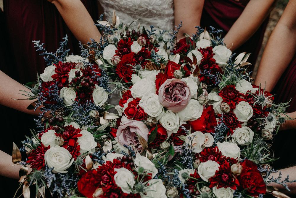 Weisenbeck_Wedding_Oct2018-480.jpg