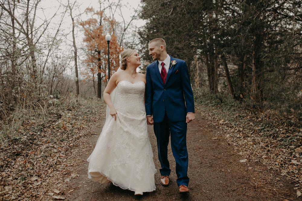 Weisenbeck_Wedding_Oct2018-560.jpg