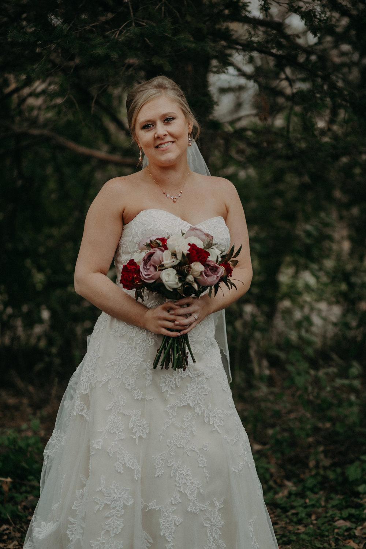 Weisenbeck_Wedding_Oct2018-570.jpg