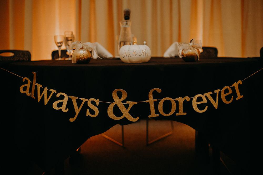 Weisenbeck_Wedding_Oct2018-595.jpg