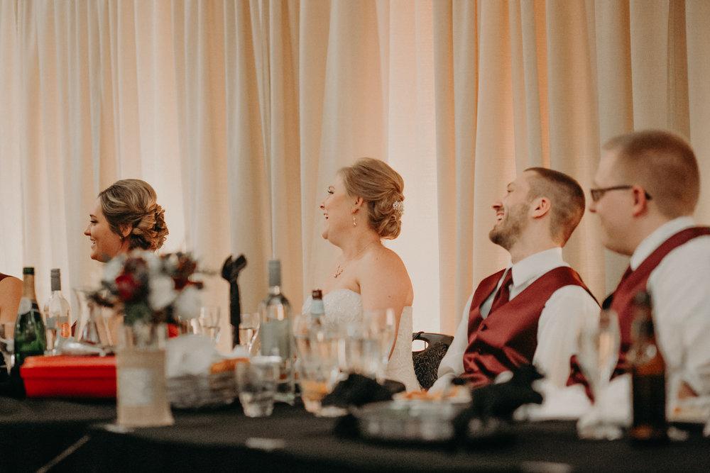 Weisenbeck_Wedding_Oct2018-702.jpg