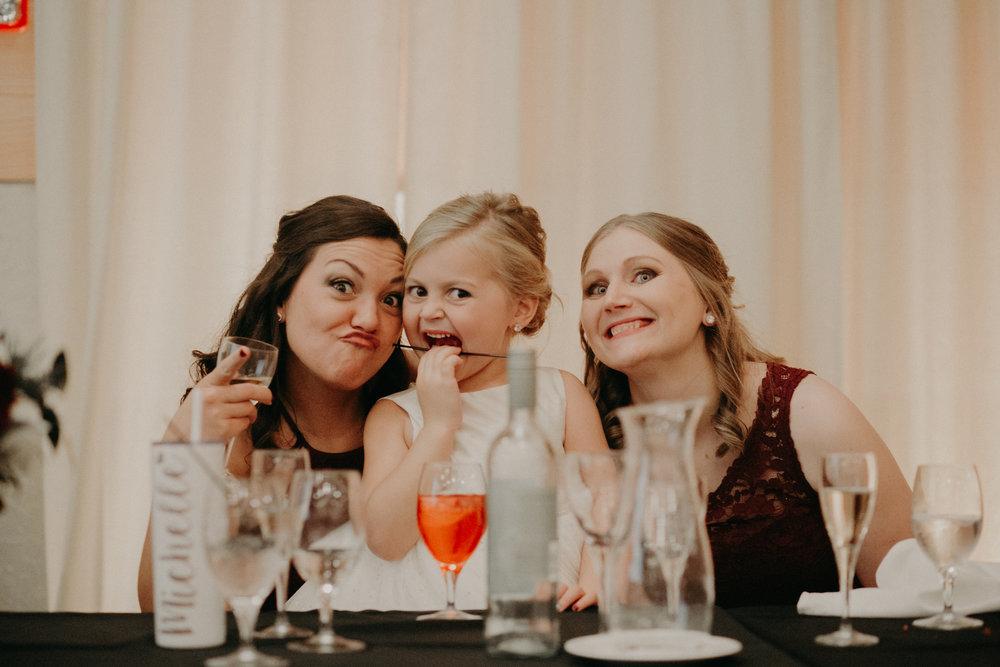 Weisenbeck_Wedding_Oct2018-712.jpg