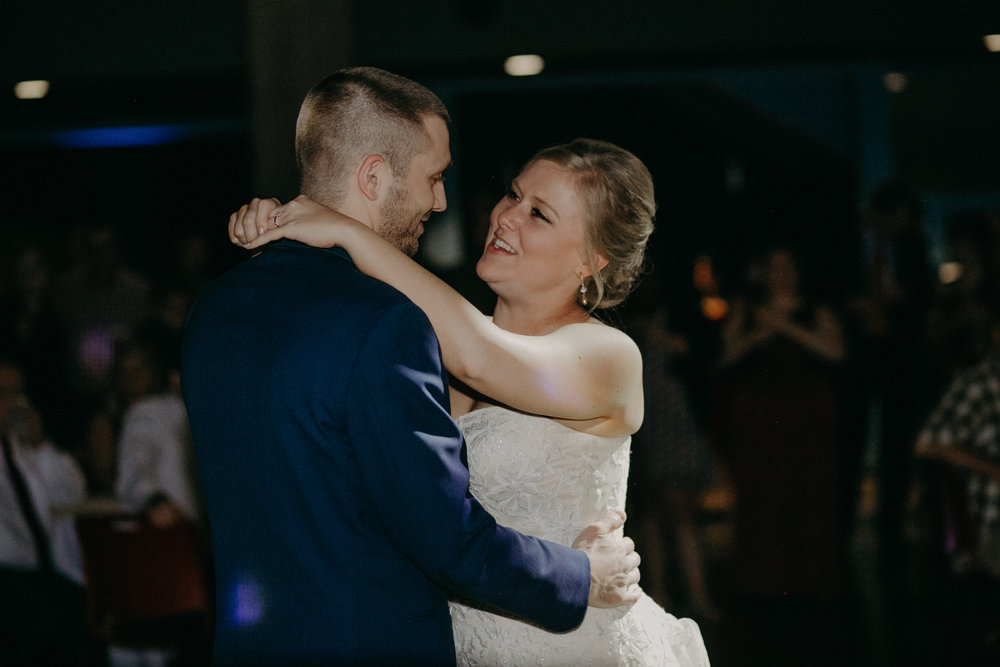 Weisenbeck_Wedding_Oct2018-730.jpg