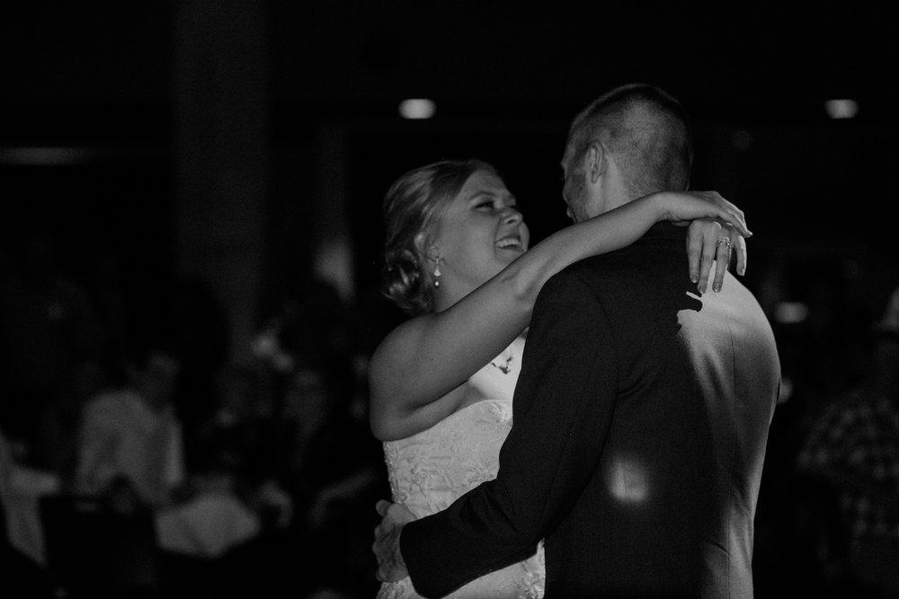 Weisenbeck_Wedding_Oct2018-737.jpg