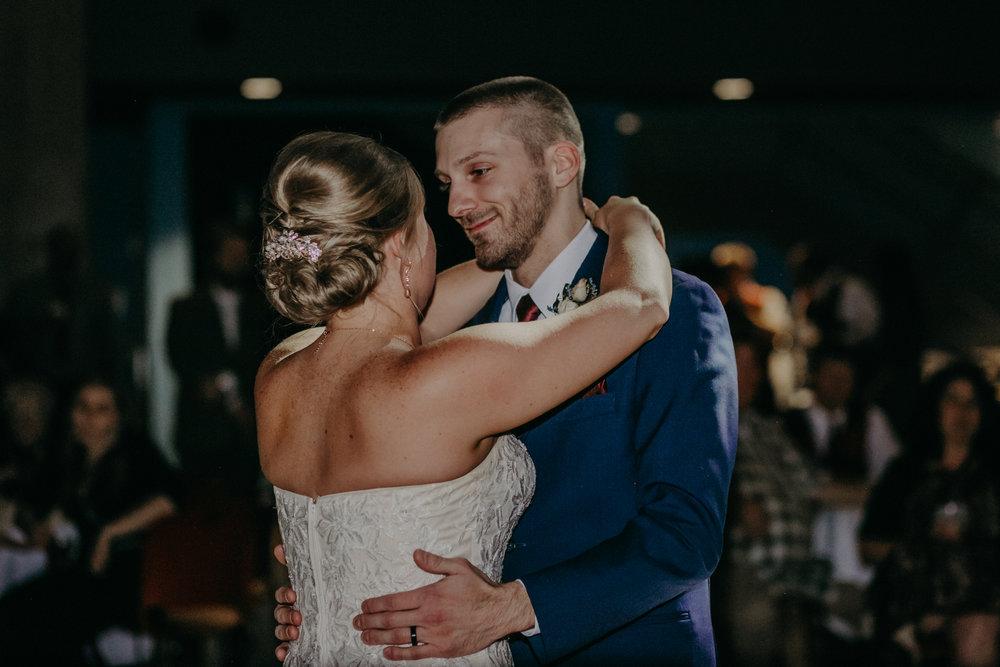 Weisenbeck_Wedding_Oct2018-742.jpg