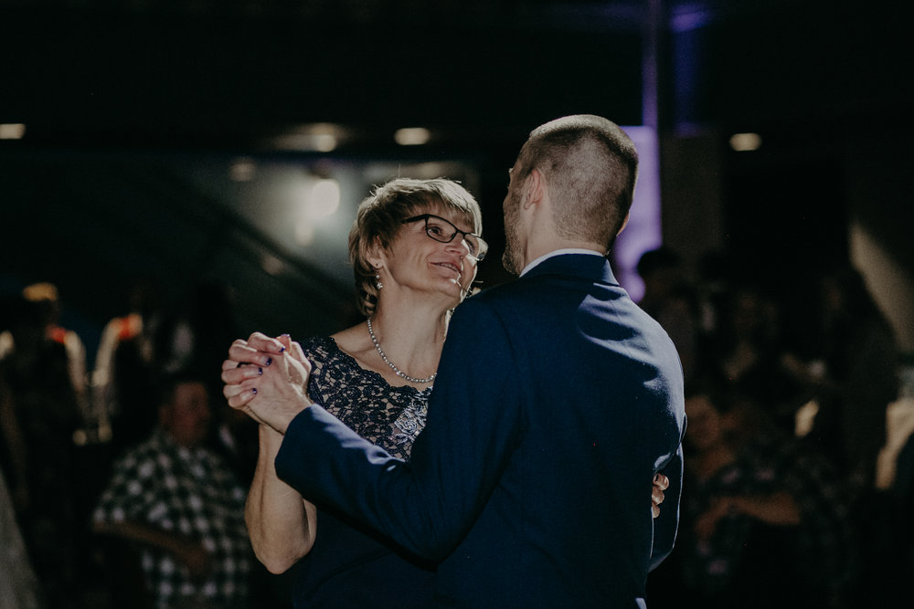 Weisenbeck_Wedding_Oct2018-743.jpg