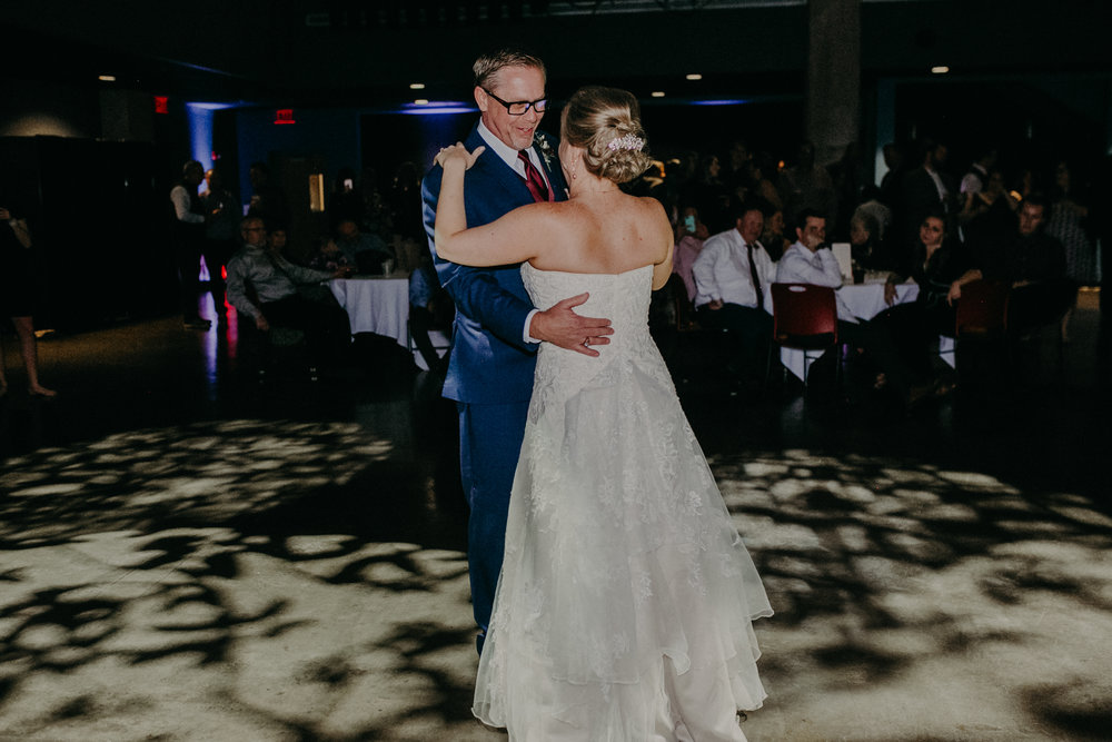 Weisenbeck_Wedding_Oct2018-750.jpg