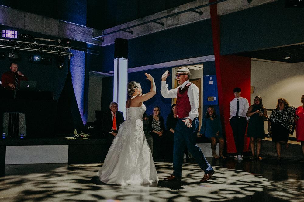 Weisenbeck_Wedding_Oct2018-764.jpg