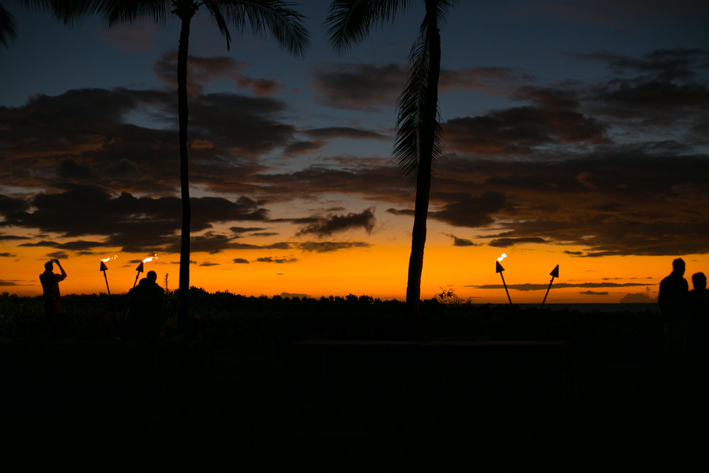Maui_sunset_grand_wailea_luau_andrea_wagner_photography