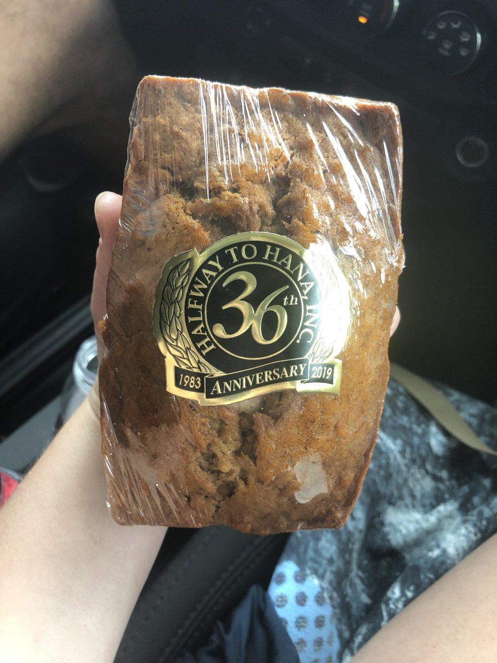 halfway_to_hana_banana_bread.JPG