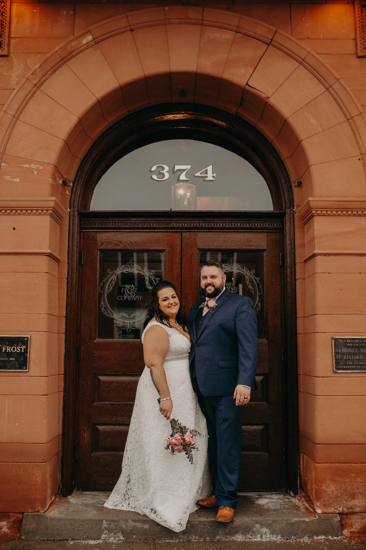 Intimate_Wedding_St_Paul_MN_WA_Frost_Sweeneys_Andrea_Wagner_Photography (76 of 99).jpg