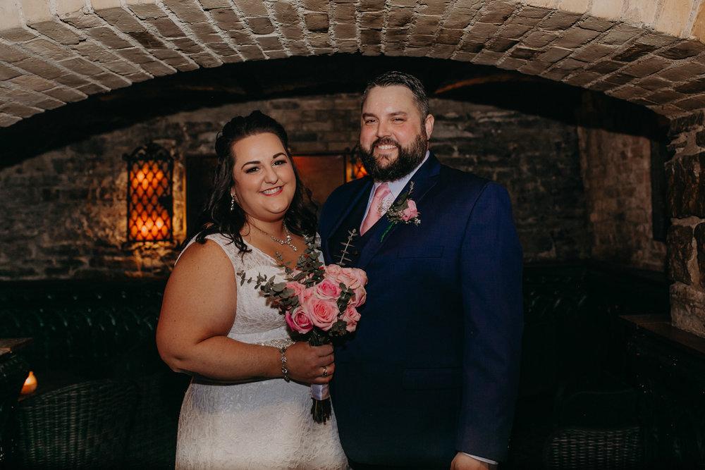 Intimate_Wedding_St_Paul_MN_WA_Frost_Sweeneys_Andrea_Wagner_Photography (72 of 99).jpg