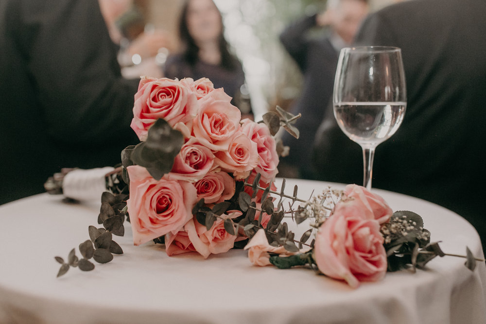 Intimate_Wedding_St_Paul_MN_WA_Frost_Sweeneys_Andrea_Wagner_Photography (69 of 99).jpg