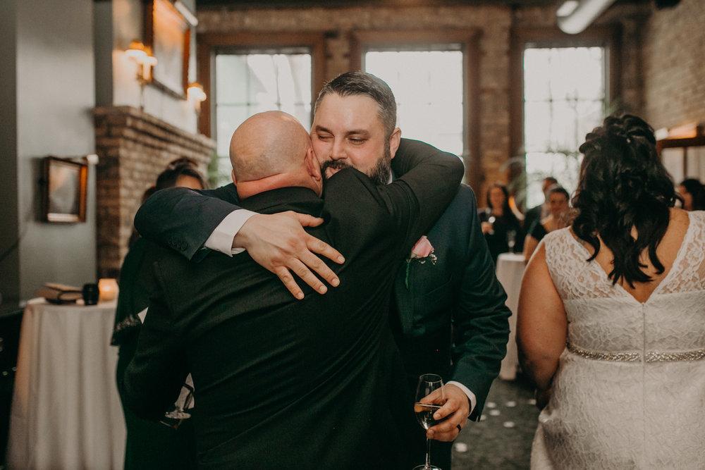 Intimate_Wedding_St_Paul_MN_WA_Frost_Sweeneys_Andrea_Wagner_Photography (66 of 99).jpg
