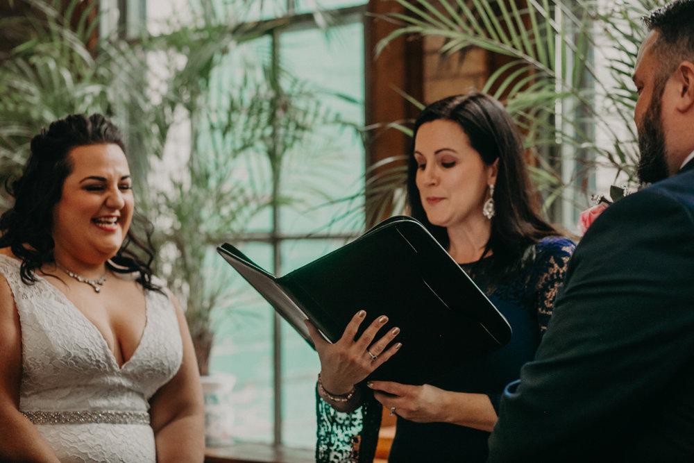 Intimate_Wedding_St_Paul_MN_WA_Frost_Sweeneys_Andrea_Wagner_Photography (47 of 99).jpg