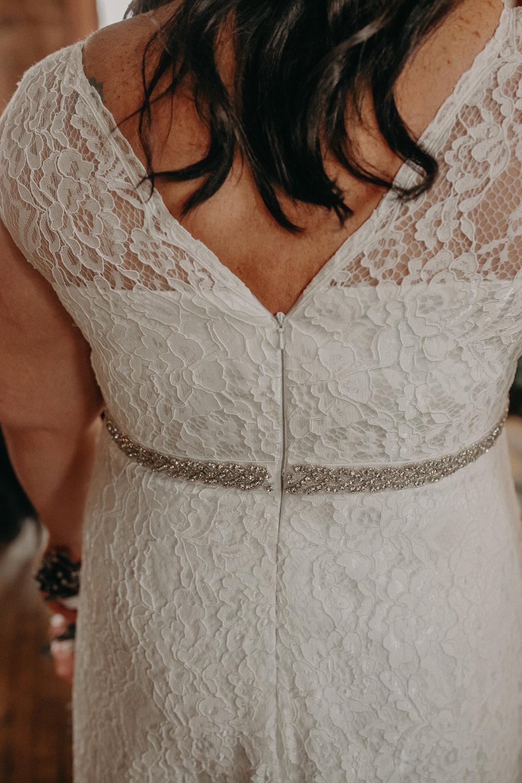 Intimate_Wedding_St_Paul_MN_WA_Frost_Sweeneys_Andrea_Wagner_Photography (36 of 99).jpg