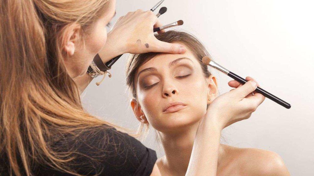 Makeup Services.jpeg