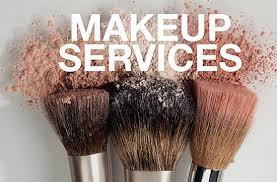 Makeup Services 2.jpeg