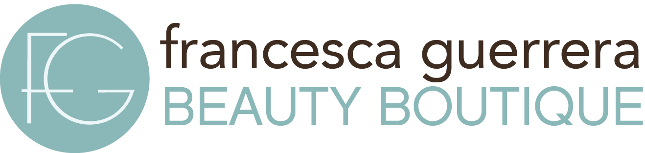 FG Beauty Boutique | Santa Barbara