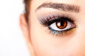 eyelash-tinting-santa barbara