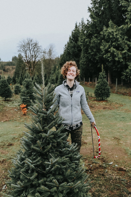 christmastree-18.jpg