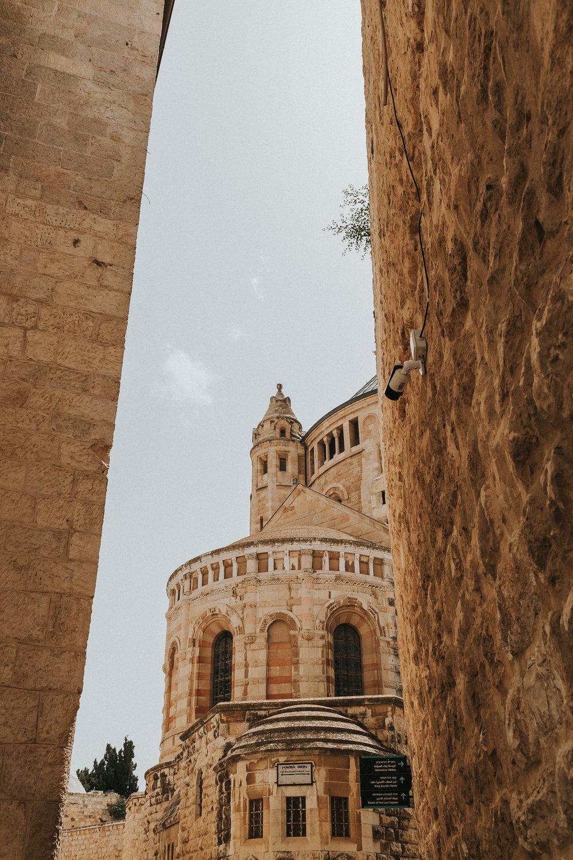 israeledits-6.jpg