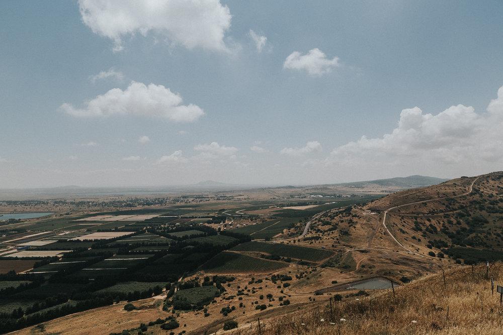israel-141.jpg