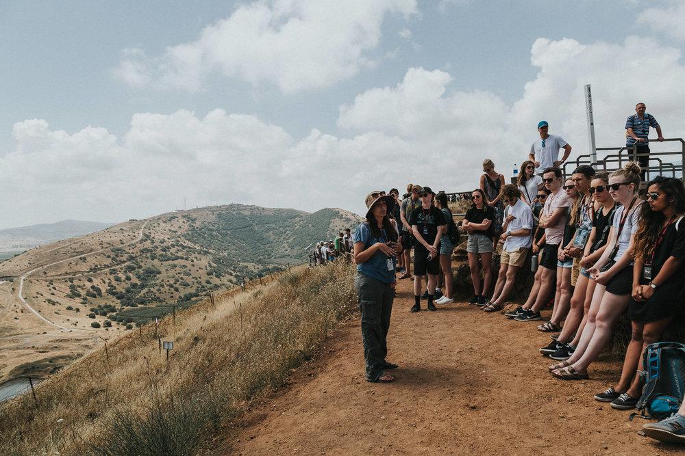 israel-142.jpg